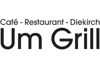 page_um_grill